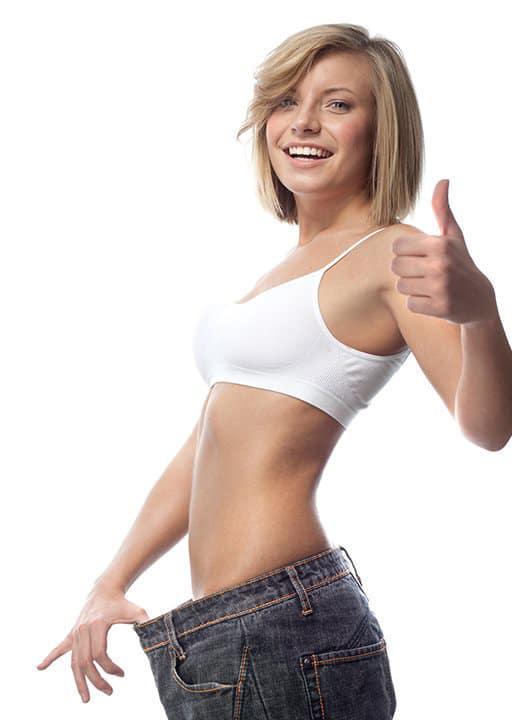 Obezitenin cerrahi ve cerrahi dışı tedavi yöntemleri